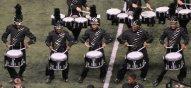 BOA drumline